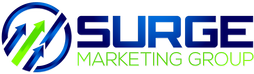 Surge Marketing Group